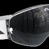 Trooper Edition Goggles