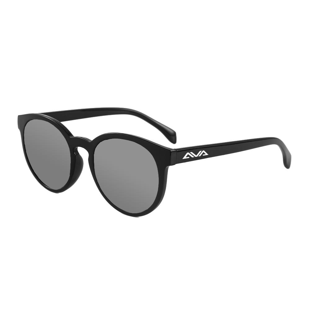 230e501a7e Round Gafas De Classic Avarest Personaliza Sol Tus Custom roWdxeQCBE